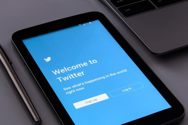WordPressとTwitterとの連携!事前にソーシャル対応はしておくべき