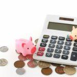 子育てCG屋の手取り月収アンケート結果と子育て費用について考える