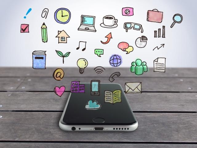 オンライン教材・知育アプリ・ゲームメモー休校・学級閉鎖・学年閉鎖時に活用したいコンテンツ