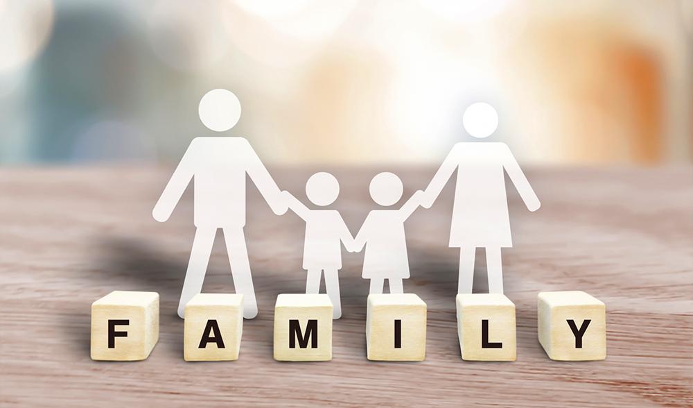 【子育てCG屋】頼れるのは配偶者だけ!仕事と家庭の両立のポイントまとめ