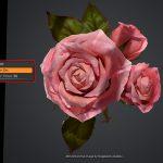 ZBrush-SubPallete(サブパレット)を複数展開する方法