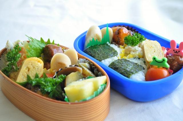 【プチサイズ】お弁当の隙間を埋めたい!ネットで買える一口食品メモ